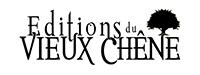 Les Éditions du Vieux Chêne